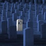 Legacy Contact, Mewariskan Akun Facebook Setelah Meninggal