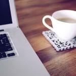 6 Tips Sukses Menjalankan Perusahaan Startup