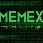 Kelebihan Mesin Pencari Memex Diklaim Lampaui Google