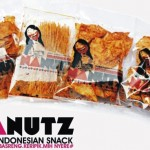 Nanutz, Bisnis Makanan Ringan Dengan Untung Super Besar