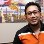 Rangga Umara: Pengusaha Kuliner Sukses Rumah Makan Lele Lela