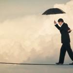 Kenali 5 Resiko ini Sebelum Merintis Bisnis Baru
