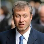 Roman Abramovich, Taipan Bisnis Dari Rusia Pemilik Klub Chelsea FC