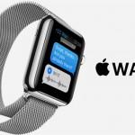 Spesifikasi Apple Watch yang Diramalkan Booming Dalam Waktu Dekat