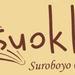 Bisnis Suoklat, Kafe dengan Menu Serba Cokelat di Surabaya