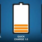 Teknologi Charging Cepat Itu Seperti Apa dan Bagaimana Sih?