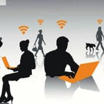 Menilik Lebih Jauh Teknologi Internet Cepat LTE