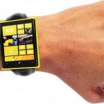 Teknologi Smartwatch Dulu Dan Kini, Seperti Apa Sih?