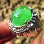 7 Tips Membeli Batu Akik Yang Asli, Jangan Sampai Tertipu!