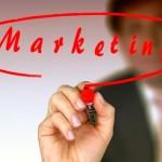 Pelajari 3 Trik Marketing Sukses Ala Brand Ternama Ini