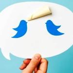 2 Tips Keren Agar Twitter Marketing Anda Lebih Terarah