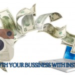 7 Tips Memaksimalkan Instagram Untuk Mengembangkan Bisnis