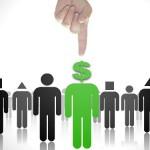 Alasan Betapa Pentingnya Ahli Keuangan Untuk Bisnis Anda