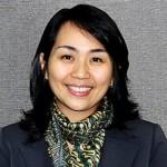 3 Pengusaha Wanita Indonesia Dengan Pengaruh Besar di Asia