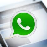 Beberapa Pengaturan Whatsapp yang Jarang Diketahui Penggunanya