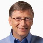 Daftar Terbaru 10 Orang Terkaya Di Dunia Versi Forbes!