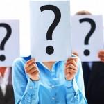 4 Cara Meningkatkan Personal Branding Secara Online Bagi Pemilik Nama Pasaran