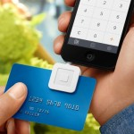 Mengenal FinTech, Inovasi Sistem Keuangan di Era Digital
