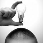 5 Tips Untuk Menunjang Kualitas Inovasi Dalam Bisnis