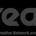 Kreavi, Media Sosial Untuk Para Pekerja Digital Kreatif Indonesia