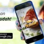 Kulineran.com, Berwisata Kuliner Kini Tidak Perlu Repot Keluar Rumah