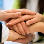 7 Tips Agar Mendapatkan Kepercayaan Dari Tim Bisnis Anda