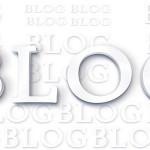 7 Komponen Penting Untuk Mendukung Kesuksesan Blog