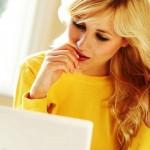 Belajar Menentukan Jenis Bisnis Online yang Cocok untuk Kita Jalankan