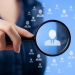 5 Tips Untuk Menggaet Pelanggan Besar Pertama Anda