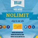 NoLimit, Startup Situs Monitoring Media Sosial Kreasi Anak Bangsa