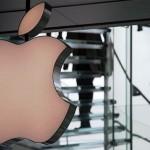 10 Orang Paling Berpengaruh di Apple Sepeninggal Steve Jobs