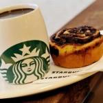 9 Pelajaran Bisnis Berharga Dari Starbucks Coffe