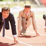 6 Jenis Peluang Usaha Untuk Pensiunan Atlet, Profesi Jadi Bisnis