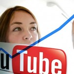 Rajin Upload Video di YouTube, Sudiyono Kantongi Penghasilan Puluhan Juta Perbulan