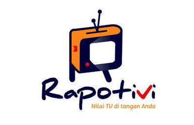 Rapotivi-Startup-Aplikasi-Aduan-Tayangan-TV