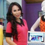 Riana Bismarak, Melepas Karir Mapan Demi Merintis Bisnis Online Impian