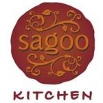 Sagoo Kitchen, Bernostalgia Menikmati Masakan, Jajanan dan Mainan Tempo Dulu