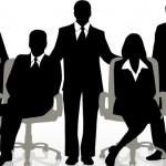 6 Sifat dan Sikap yg Tidak Pernah Dimiliki Seorang Pebisnis Sukses