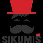 SiKumis, Startup Situs E-Commerce Penyedia Produk Industri Asal Bekasi