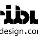 Sribu.com, Startup Jasa Desain Yang Berkembang Pesat di Tahun Pertama
