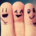 10 Strategi Mengembangkan Bisnis Dengan Cara Peduli Pada Orang Lain