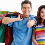 6 Tips Sederhana Agar Tidak Kehilangan Konsumen Setia, Ternyata Mudah Lho