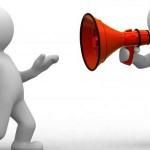 5 Tips Berkomunikasi Dengan Karyawan Pertama Anda