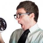 7 Tips Manajemen Diri Untuk Mencapai Kekayaan Dan Kesuksesan