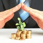 4 Tips Mengatur Keuangan Yang Baik Bagi Seorang Freelancer