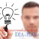 7 Tips Sukses Menjadi Seorang Founder Startup