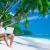3 Tips Sukses Jadi Travel Blogger, Sederhana Namun Efektif