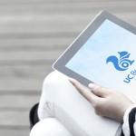 UC Browser 10.3, Rasakan Pengalaman Browsing Seru dengan Fitur Terbaru