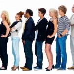 5 Tips Sukses Membangun Loyalitas Pelanggan