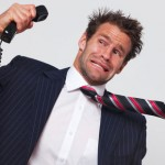 9 Keuntungan Memaksimalkan Manajemen Keluhan Pelanggan